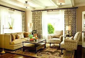 Free Interior Design Ideas For Home Decor 1920 Home Decor Nonsensical 1 Interior Design Best Ideas About On