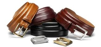 dress belts for men made in usa the americanologists