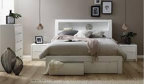 argo 4 bedroom suite beds suites bedroom