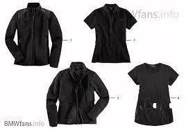 bmw m apparel bmw m collection s apparel 16 18 bmw accessories catalog