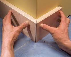comment poser une porte de chambre comment poser une porte de chambre 6 de ciment comment poser