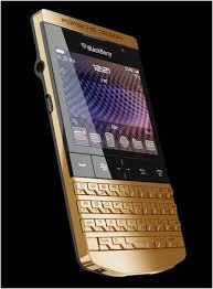 blackberry porsche design blackberry porsche deals kenya