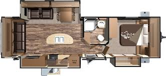 100 rv floor plans prowler 5th wheel floor plans gurus rv floor plans 2016 roamer travel trailers by highland ridge rv