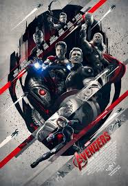 avengers age of ultron 2015 wallpapers avengers age of ultron 2015 movie posters joblo posters