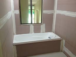bathroom remodel ideas and cost u2014 all home design solutions