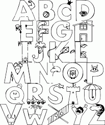 precious moments alphabet coloring pages kids coloring