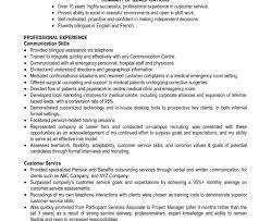 sample career profile unique banking resume buzzwords tags resume buzzwords resume