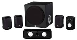 samsung wireless home theater system bathroom picturesque channel home theater satellite speakers