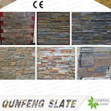 decorative rock wall panels decorative rock wall panels suppliers