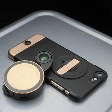 Best Ring Light 77 Best Gear U0026 Inspiration For Mobile Rebels Images On Pinterest