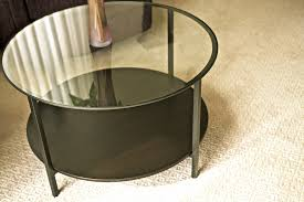 Replace Glass On Patio Table by Get Custom Cut Tabletops Any Size Or Shape