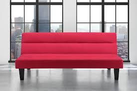 Kebo Futon Sofa Bed Slumberland Home Page Things Mag Sofa Chair Bench