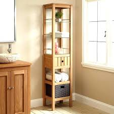 12 inch wide linen cabinet 12 inch wide bathroom floor cabinet inch wide bathroom cabinet inch