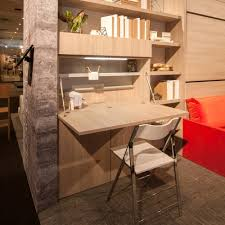 re inventing small homes with clever space saving furniture