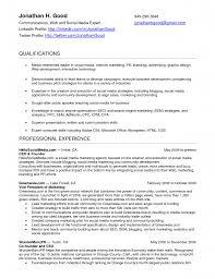sales and marketing resume samples doc 638825 sample entry level marketing resume sample entry sample entry level marketing resume marketing head resume sample sample entry level marketing resume