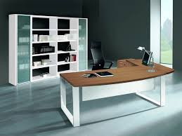 I Shaped Desk by Home Design Best L Shape Computer Desk Designs Eas And Decor
