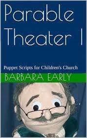willie world 52 fabulously christian puppet skits