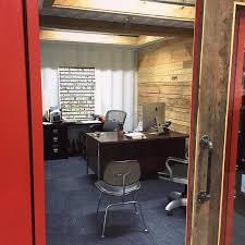 Office Furniture Birmingham Al by Scout Branding Birmingham Al Offices Of Advertising Agencies