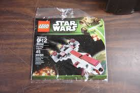 lego jurassic park jeep instructions lego star wars republic frigate 30242 instructions manual only