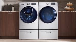 Manual Clothes Dryer Troubleshooting Samsung Washer Problems And Repairs