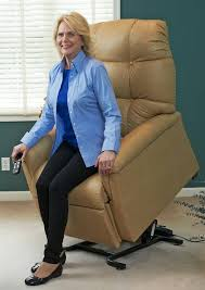 Golden Lift Chair Prices Golden Technologies Cirrus Lift Chair From Cannon Pharmacy
