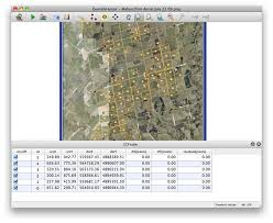 qgis tutorial harvard 217 best qgis images on pinterest maps cards and globes