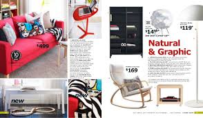 ikea 2012 catalog ikea 2012 catalog 17 728 jpg cb 1311584484