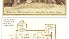 Free Miniature House Plans House by Free Tudor Dolls House Plans Design Ideas English Plans Uk