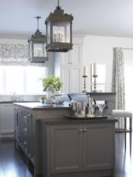 20 dreamy kitchen islands island design hgtv and kitchens