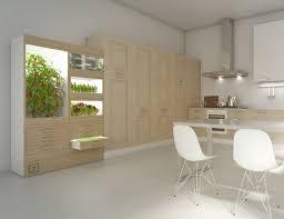 Interior Garden House How Does Your Indoor Garden Grow U2013 Mit Spectrum