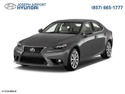 lexus is 250 convertible used for sale 50 best used lexus is 250 for sale savings from 2 799