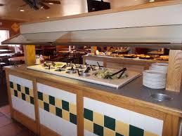 Pizza Hut Buffet Near Me by Pizza Hut Flagstaff 4429 N Us Highway 89 Restaurant Reviews