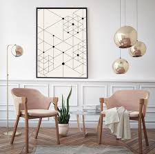 trends home decor these 10 home decor trends will be huge in 2018 according to