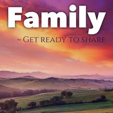 Jpg - Family chat rooms