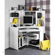 bureau enfant cp bureau bureau enfant cp luxury hauteur bureau enfant stunning lit