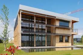le bureau villeneuve d ascq location bureaux villeneuve d ascq 59650 600m2 id 334722