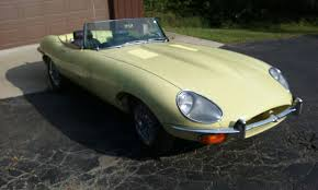 restoration guide e type jag lovers forums