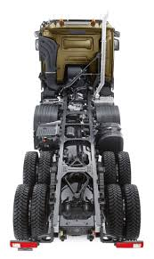 renault trucks c renault trucks