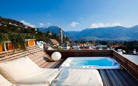 boutique design hotel imperialart merano and 36 handpicked - Design Hotel Meran