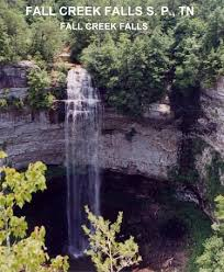 fall creek falls map swimmingholes info tennessee swimming holes and springs rivers