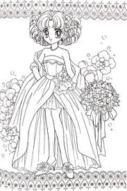 cute manga coloring pages i gonna color this and put it on http kleurvitality blogspot be