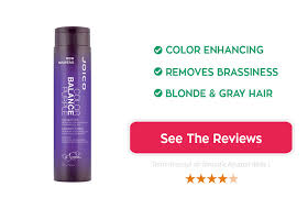 Color For Gray Hair Enhancing Here U0027s How A Chelating Shampoo Out All The Filth From Your Hair