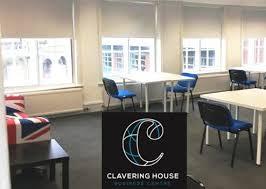 Office Desks Newcastle Desks Newcastle City Centre Clavering House Business Centre