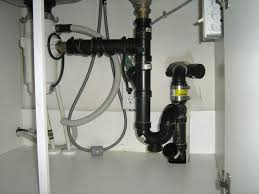 Kitchen Sink Drains Kitchen Sink Plumbing Installation New Sink Victoria Intelligent
