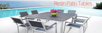 Resin Patio Furniture by Serve Lots Of Juicy Watermelon On Your Resin Patio Dining Table