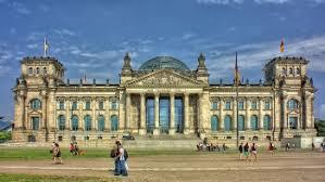 online class high school german 1 online high school class free foundational world