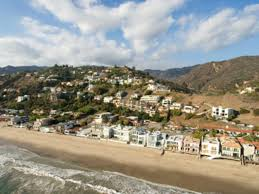 best coastal towns for surfing beaches travel channel travel