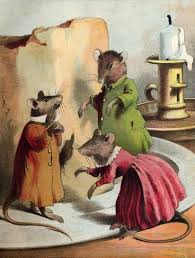 Are Mice Blind 256 Best Some Of My Best Friends Are Real Rats Images On Pinterest
