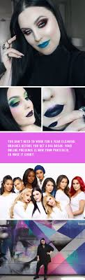 best online makeup artist school best online makeup school makeup