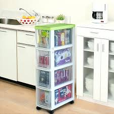 plastic storage cabinets with drawers plastic drawer storage cabinet 5 drawer plastic storage cabinet